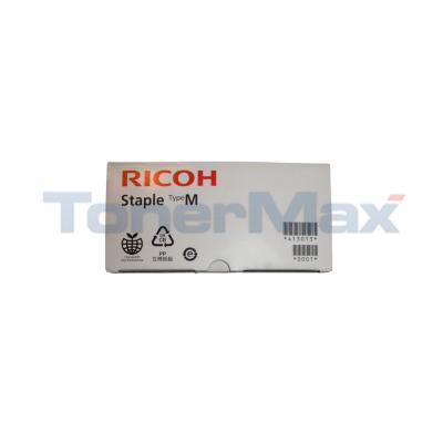 RICOH TYPE M STAPLE